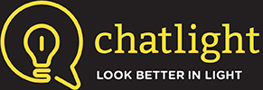 Chatlight Logo